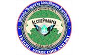 Alchepharma coupons