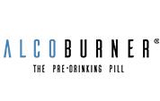 Alcoburner coupons