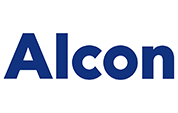 Alcon coupons