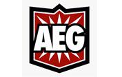 Alderac Entertainment Group coupons