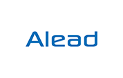 Alead coupons