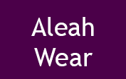 Aleah Wear coupons