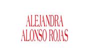 Alejandra Alonso Rojas coupons