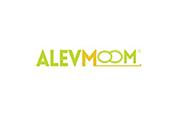 Alevmoom coupons