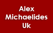 Alex Michaelides Uk coupons