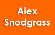 Alex Snodgrass coupons