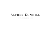 Alfred Dunhill coupons