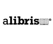 Alibris Uk coupons