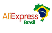 Aliexpress Br coupons