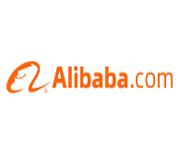 Alibaba Latam coupons