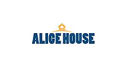 Alice House coupons