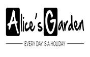 Alices Garden Uk coupons