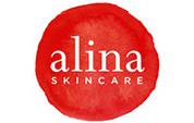 Alina Skin CareInc coupons