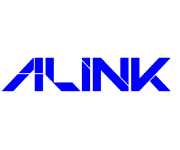 Alink coupons