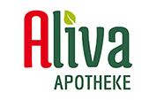 Aliva Apotheke coupons