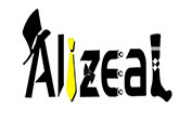 Alizeal coupons