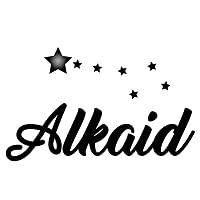 Alkaid coupons