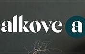 Alkove Uk coupons