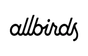 All Birds coupons
