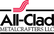 All Clad Uk coupons