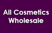 All Cosmetics Wholesale coupons
