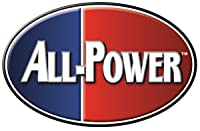All Power America coupons