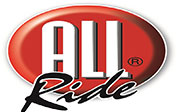 All Ride Uk coupons