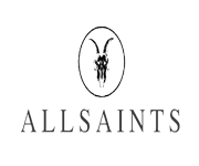 All Saints De coupons