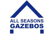 All Seasons Gazebo UK coupons