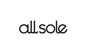 All Sole coupons
