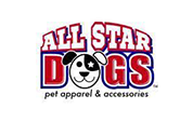 All Star Dogs coupons