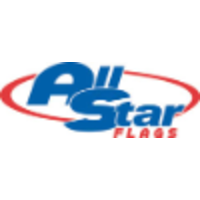 All Star Flags coupons