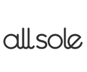 Allsole coupons