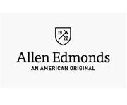 Allen Edmonds coupons
