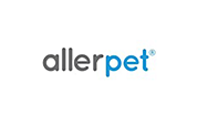 Allerpet coupons
