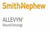 Allevyn coupons