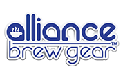 Alliance Brew Gear coupons