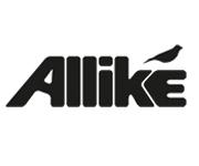 Allike Store UK coupons
