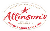 Allinson Uk coupons