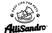 Allisandro coupons