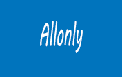 Allonly coupons