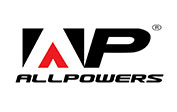 Allpowers Uk coupons