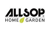 Allsop Home & Garden coupons