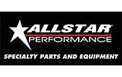 Allstar coupons