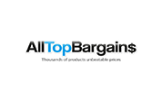 Alltopbargains coupons
