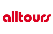Alltours coupons
