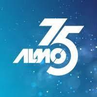 Almo - Dropship coupons