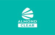 Almond Clear coupons