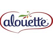 Alouette coupons