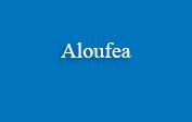 Aloufea coupons